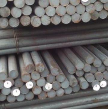 潜江2Cr13不锈钢圆钢